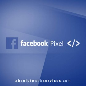 facebook-pixel-miami