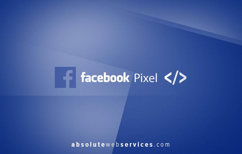 facebook-pixel-miami