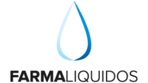 farmal_liquidos_logo