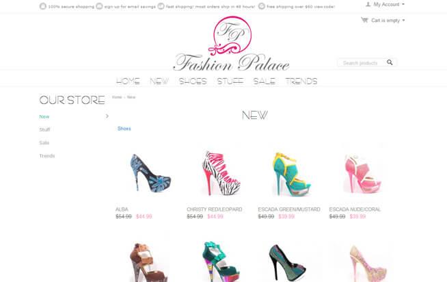 Fashion Palace-gallery-752