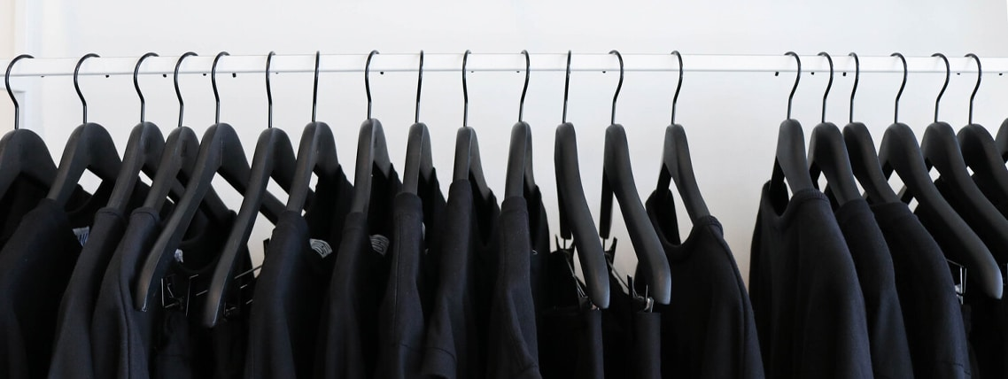 fashionapparelsummit