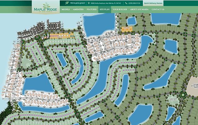 feat-real-estate-developer-website