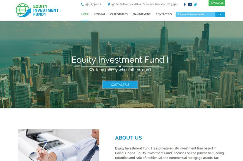 financial-web-design-1