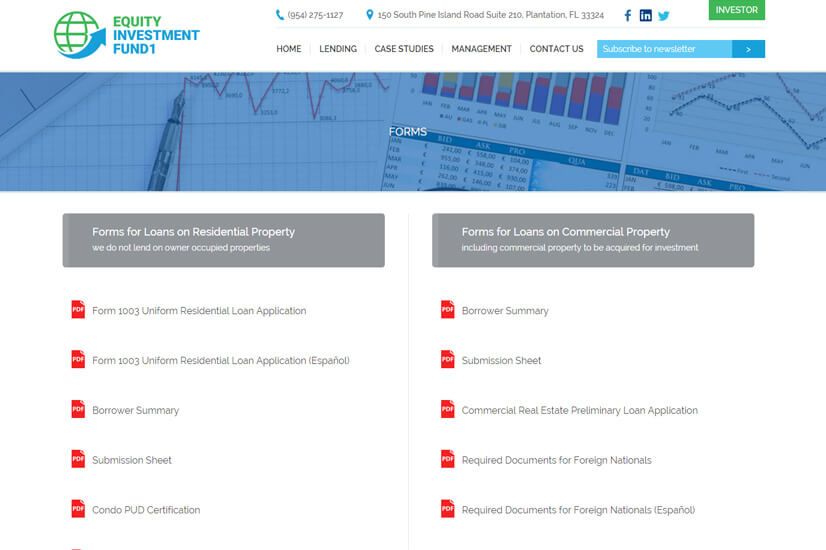 financial-web-design-2