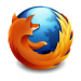 10 Firefox Plug-ins for Web Developers