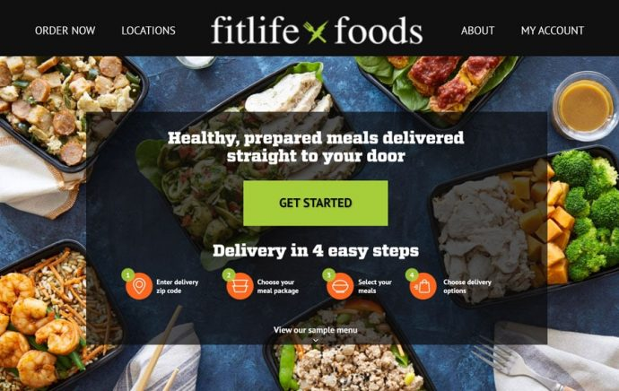 fitlife-foods-web-development-by-absolute-web-services