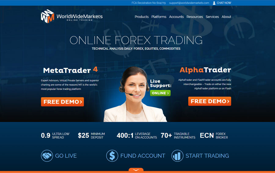 forex-trading-website-development-1