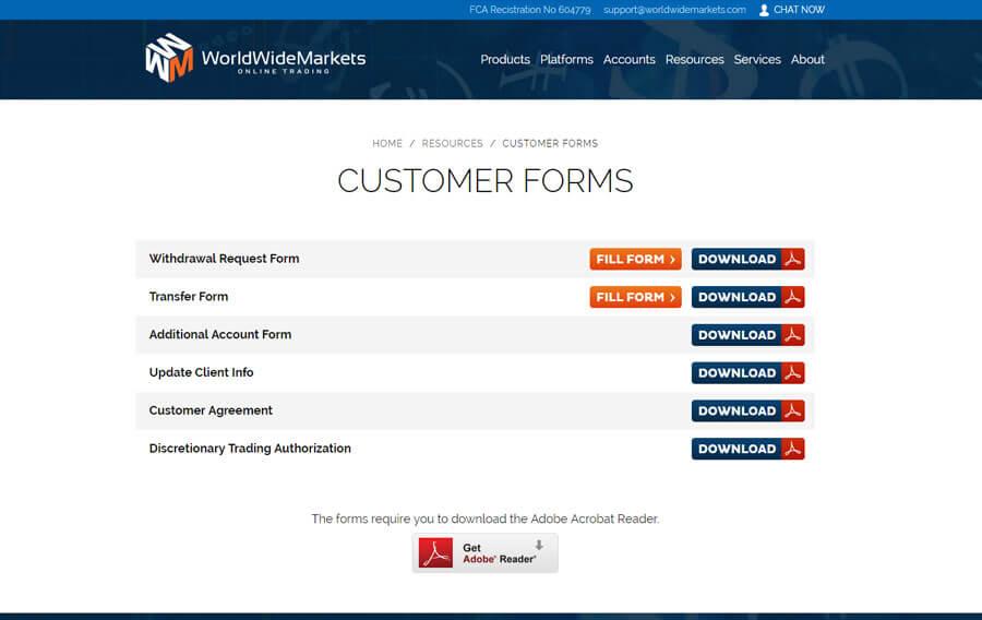 forex-trading-website-development-3