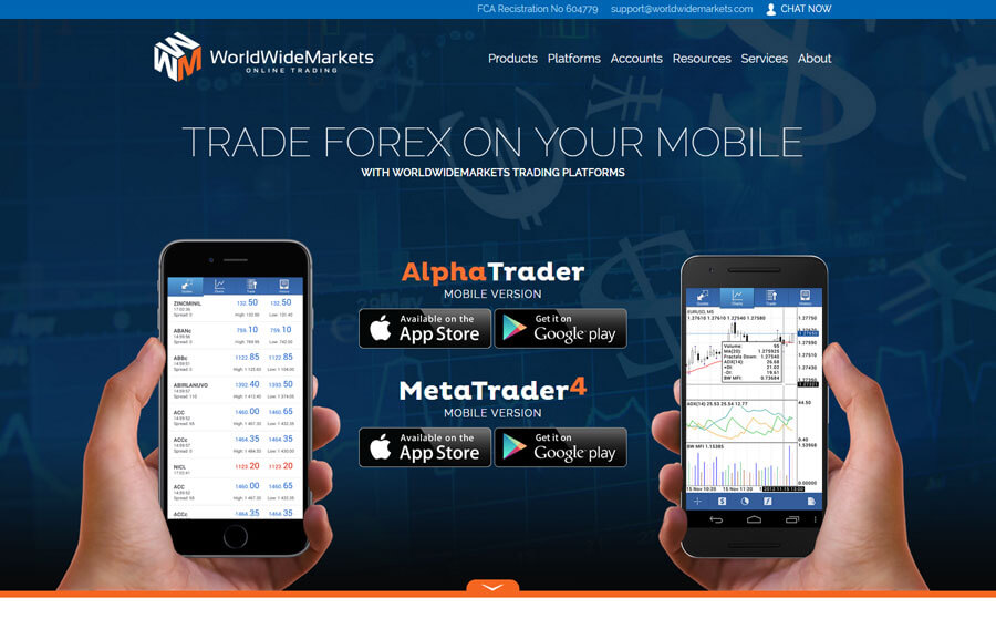 forex-trading-website-development-4