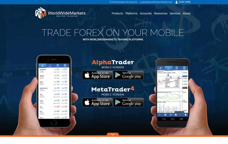 forex-trading-website-development-4