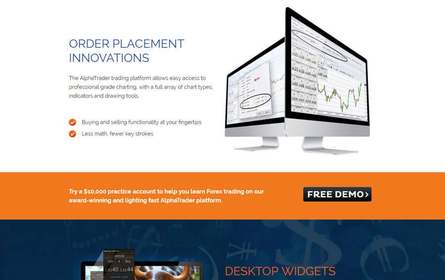 forex-trading-website-development-5