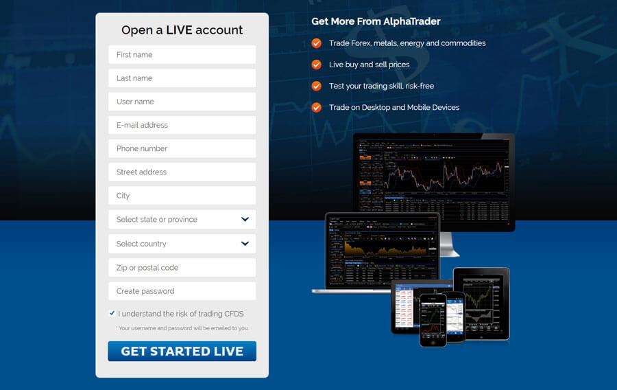 forex-trading-website-development-6