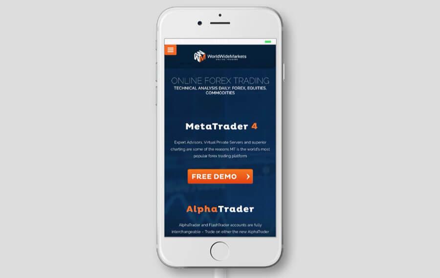 forex-trading-website-development-7