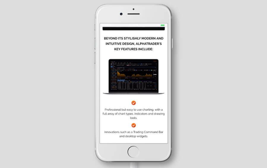 forex-trading-website-development-9