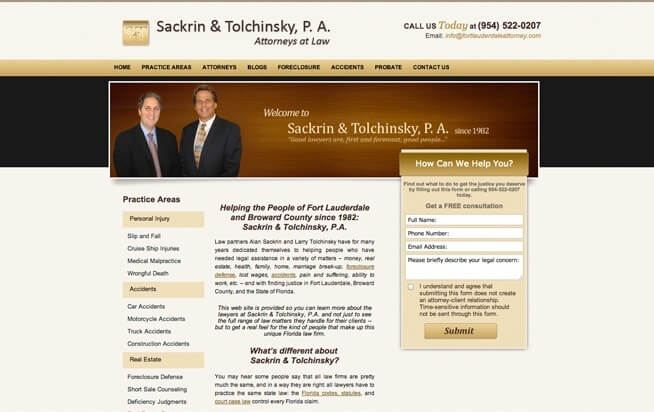 Fort Lauderdale Attorneys-gallery-686
