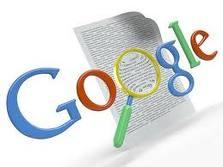 Free Google Adwords Coupons at Miami Web Design