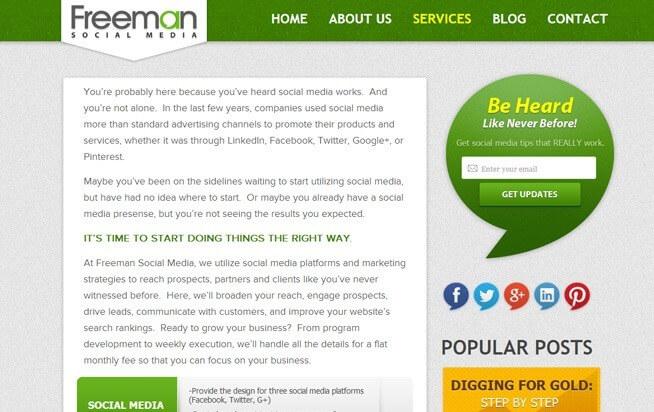 Freeman Social Media-gallery-882