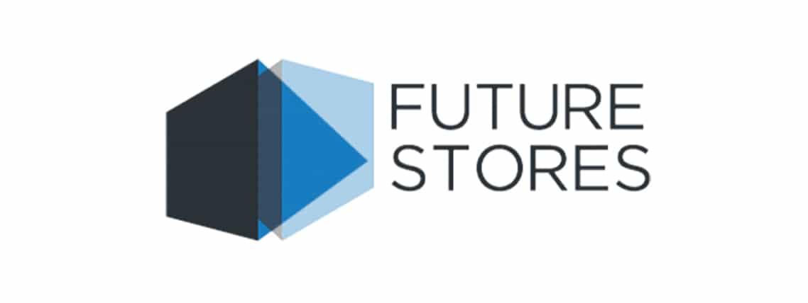 futurestores