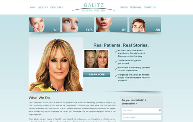 Galitz Plastic Surgery-gallery-963