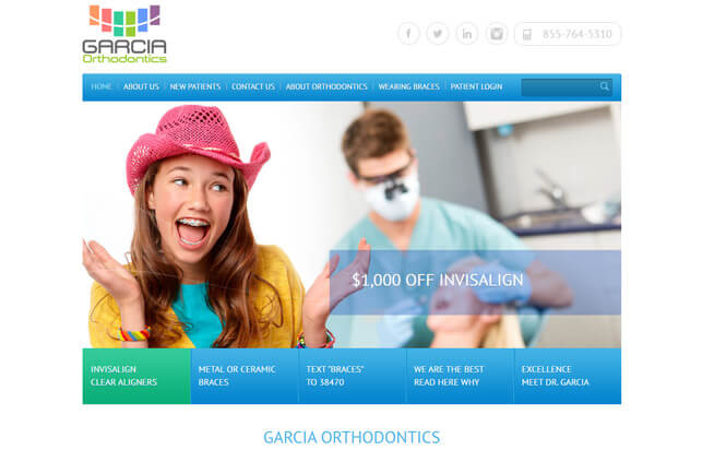 Garcia Orthodontics-gallery-516