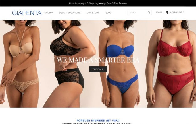giapenta-shopify-by-absolute-web-4
