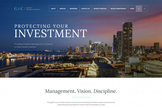 gicassetmanagement_01
