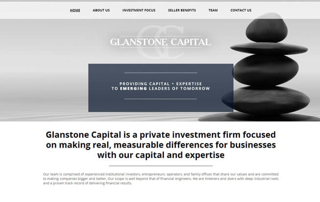 Glanstone Capital-gallery-335