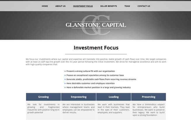 Glanstone Capital-gallery-839
