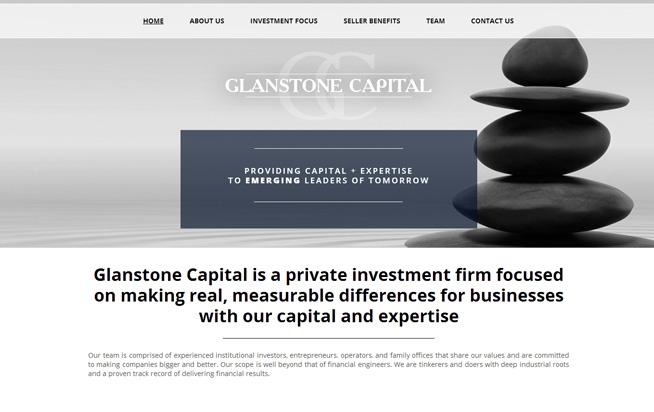 glanstone1