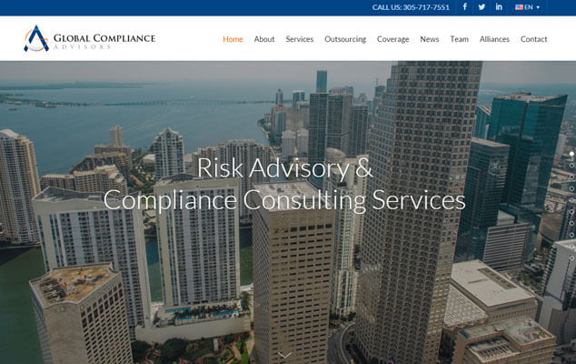 global-compliance-advisors-by-absolute-web-services-1