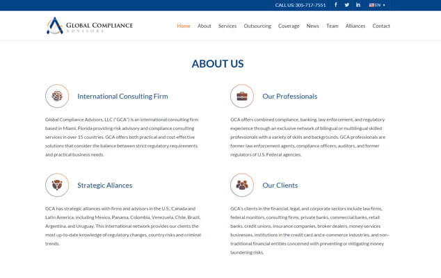 global-compliance-advisors-by-absolute-web-services-2
