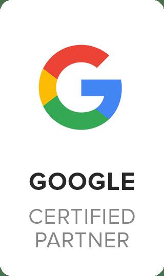google-certified-in-miami-aws