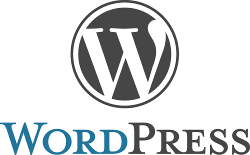 Google Love: A Look at WordPress