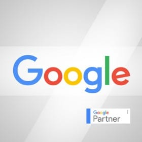 google-partner-in-miami
