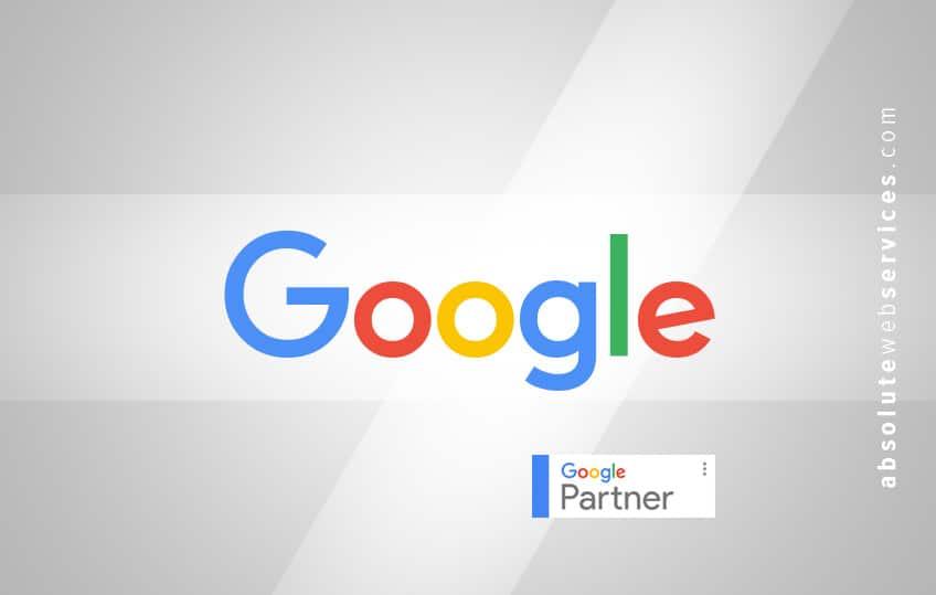 google-partner-in-miami
