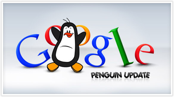 Google Penguin Update: Adjusting Your Marketing Strategy