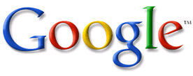 Google Search Formula Changes to Address Piracy