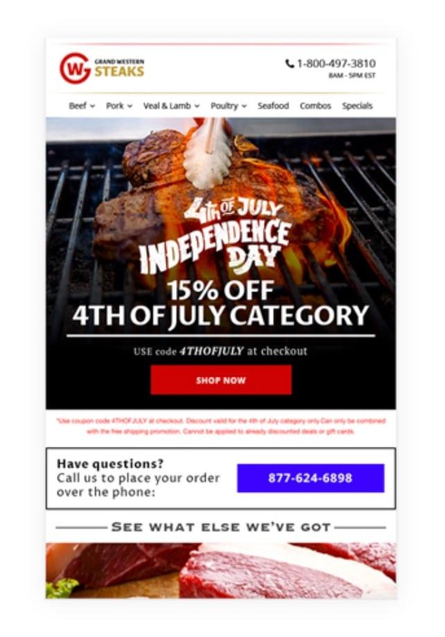 grand-western-steaks-absolute-web-3