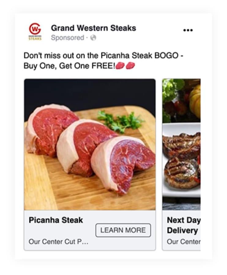 grand-western-steaks-absolute-web-sm-1