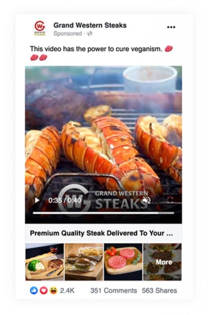 grand-western-steaks-absolute-web-sm-2