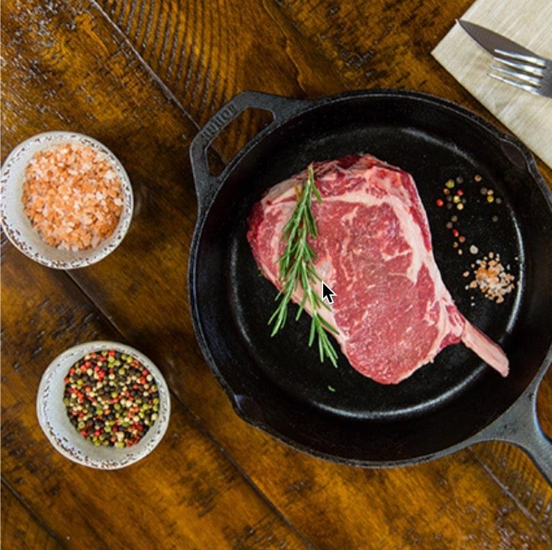 grand-western-steaks-absolute-web-sm-last-1