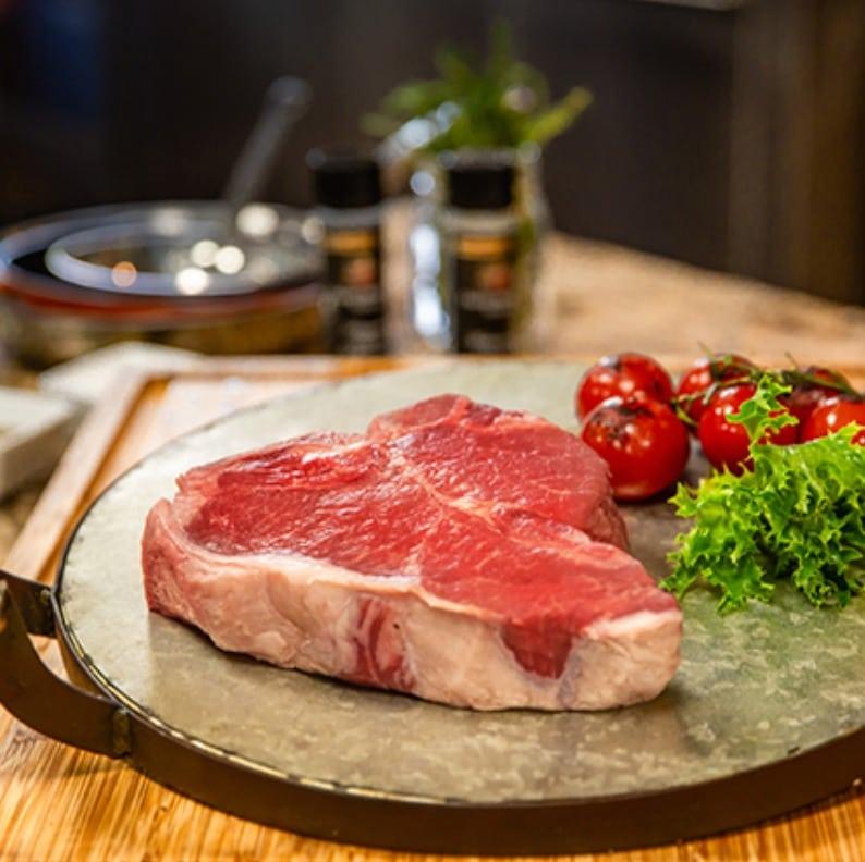 grand-western-steaks-absolute-web-sm-last-3