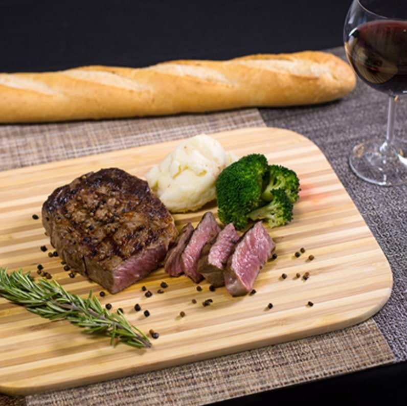 grand-western-steaks-absolute-web-sm-last-4