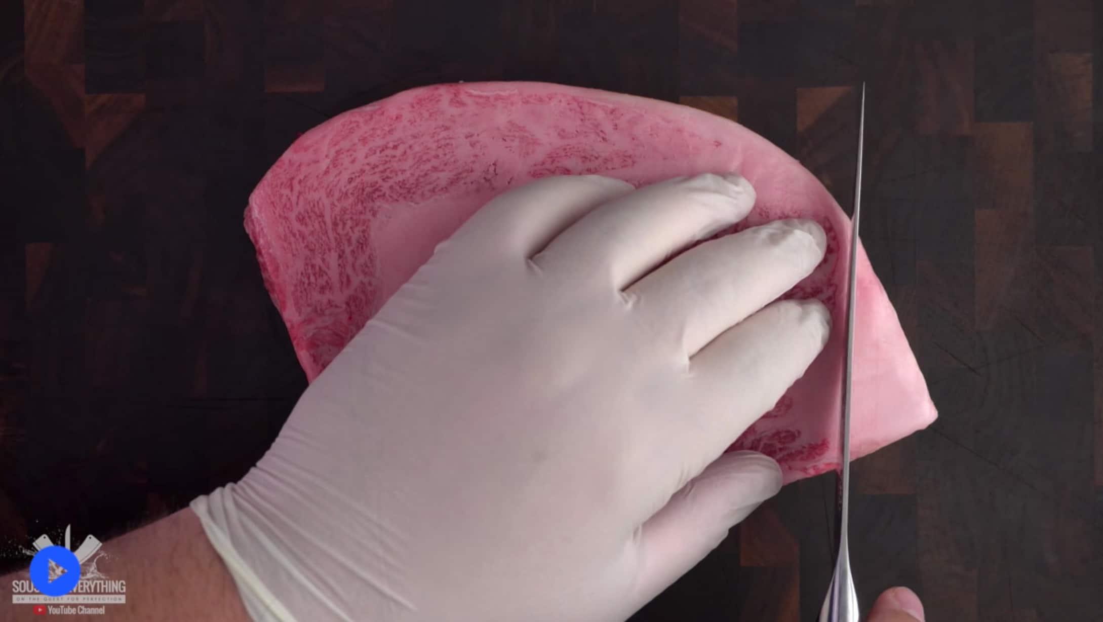 grand-western-steaks-absolute-web-video