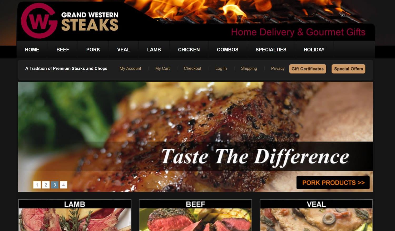 grand-western-steaks-befoe