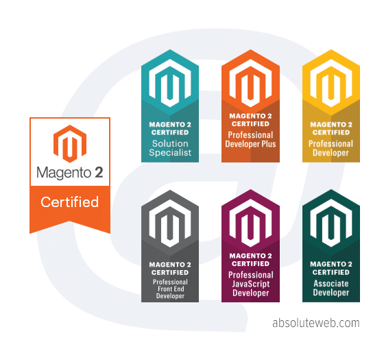 graph-aws-magento-new-2