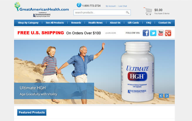 Great American Health-gallery-678