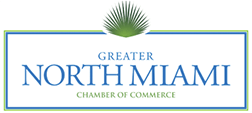 greater-north-miami-chamber-of-commerce-icon