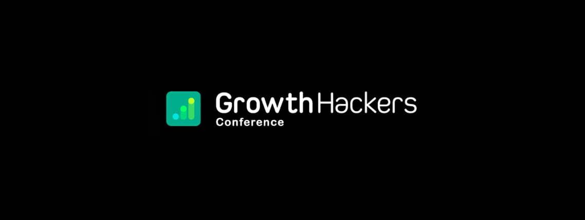 growthhackers (1)