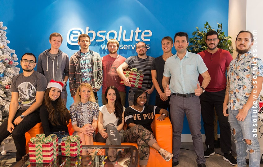 happy-new-year-absolute-web-services
